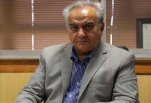 رئیس اتحادیه لوازم خانگی عنوان کرد:  ما هم قبول داریم در بازار شب عید کالای قاچاق وجود دارد