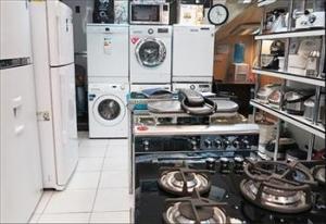 رییس اتاق اصناف ایران اعلام کرد: مشکل در تولید و تامین لوازم خانگی است