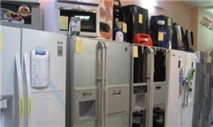 صدور کارت گارانتی تقلبی لوازم خانگی با ۳ هزار تومان/ اتاق اصناف چرا واحدهای متقلب را پلمب نمیکند؟