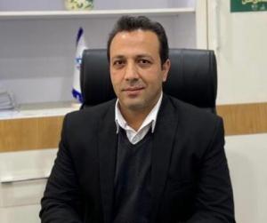 حسین شهرستانی: بدون ایجاد فضای رقابتی فرصت رشد را از تولید میگیریم.