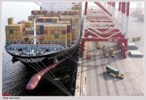 واردات بیضابطه ۸۵ هزار کانتینر کالا در بنادر