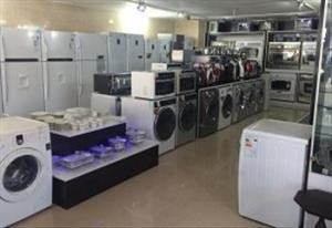آغاز بازرسی قیمت لوازم خانگی با دستور وزیر صنعت