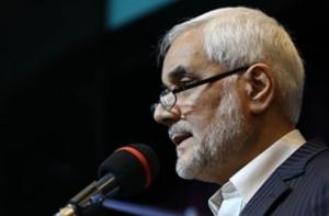 استاندار اصفهان گفت: با حداکثر توان و با استفاده از راهکارهای قانونی از تولید داخلی در استان حمایت خواهیم کرد.