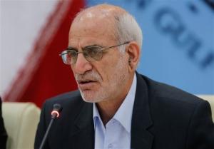 استاندار تهران: بانکها وام ندهند، باید فاتحه تولید را خواند