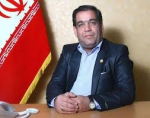 رئیس اتحادیه فناوران رایانه تهران:  ۷۰ درصد كالاهاي آيتي قاچاق است/ مردم برای خرید کالا فاکتور رسمی دریافت کنند