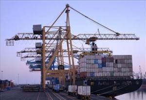 از سوی سازمان توسعه تجارت؛  مقررات جدید صادرات و واردات سال 97 جهت اجرا به گمرک اعلام شد