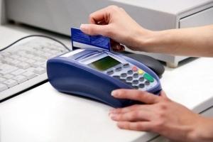 واحدهای صنفی، در صدر زیان دیدگان تراکنش های بانکی