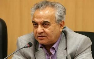 محمد طحانپور: صنف لوازم خانگی اعتراض دارد اما خبری از اعتصاب در میان آنها نیست