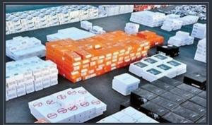 بیش از ۷۰درصد قاچاق از مبادی رسمی وارد میشود