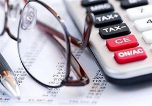 منفعت ویژه دولت در اخذ مالیات مقطوع از اصناف