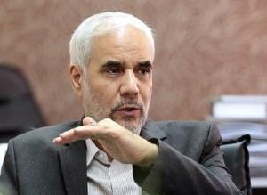 مهرعلیزاده در بازدید از اسنوا:   ایجاد منطقه ویژه اقتصادی جدید در اصفهان ممکن نیست