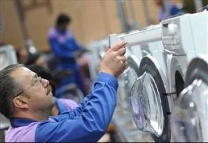 عضو هیات رئیسه کمیسیون صنایع مجلس:  ضرورت توجه تولیدکنندگان لوازم خانگی به تحقیق و توسعه